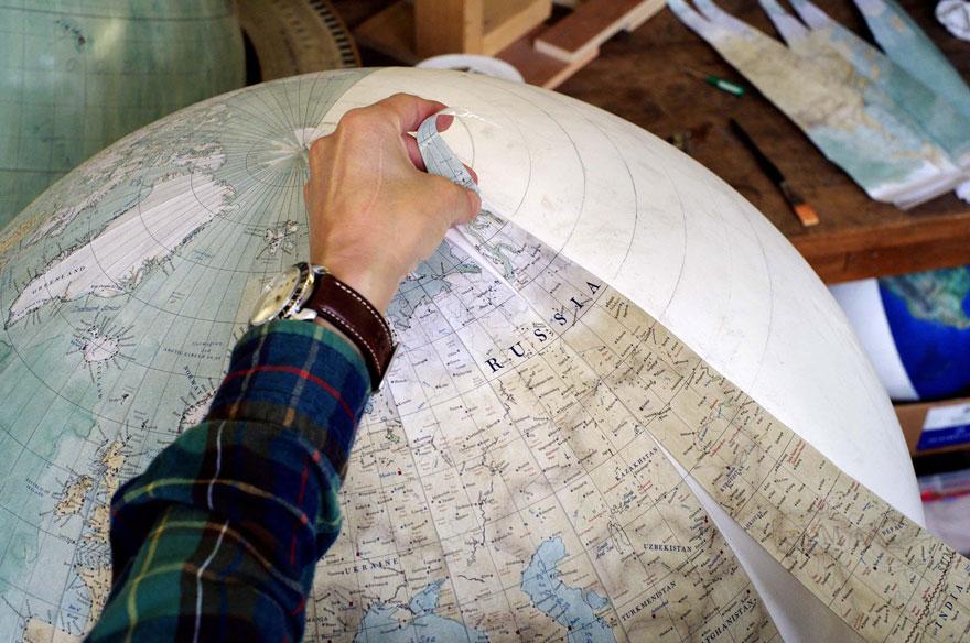 handmade-globe-studio3