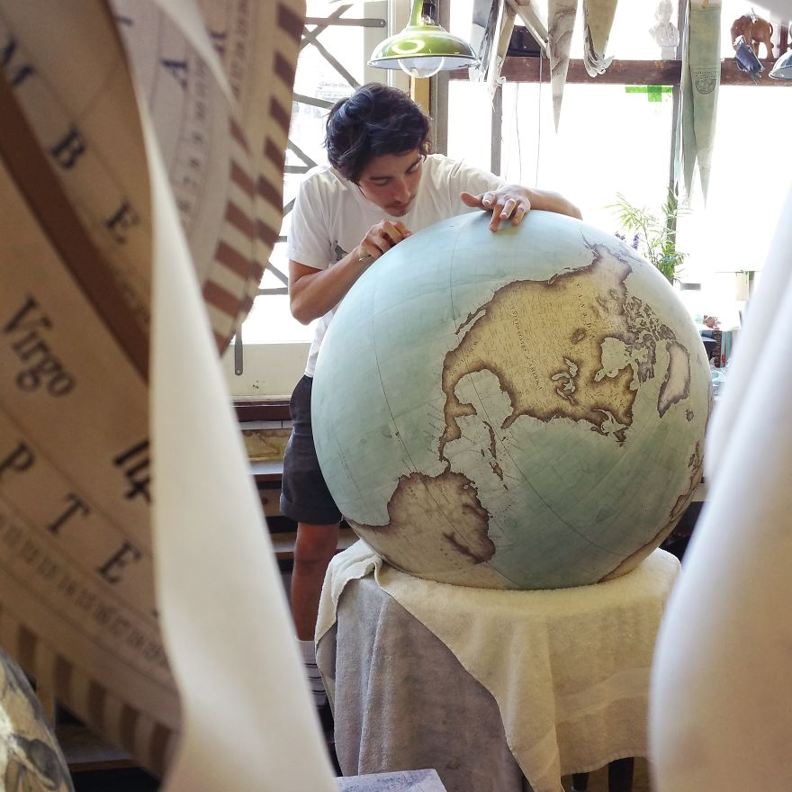 handmade-globe-studio4