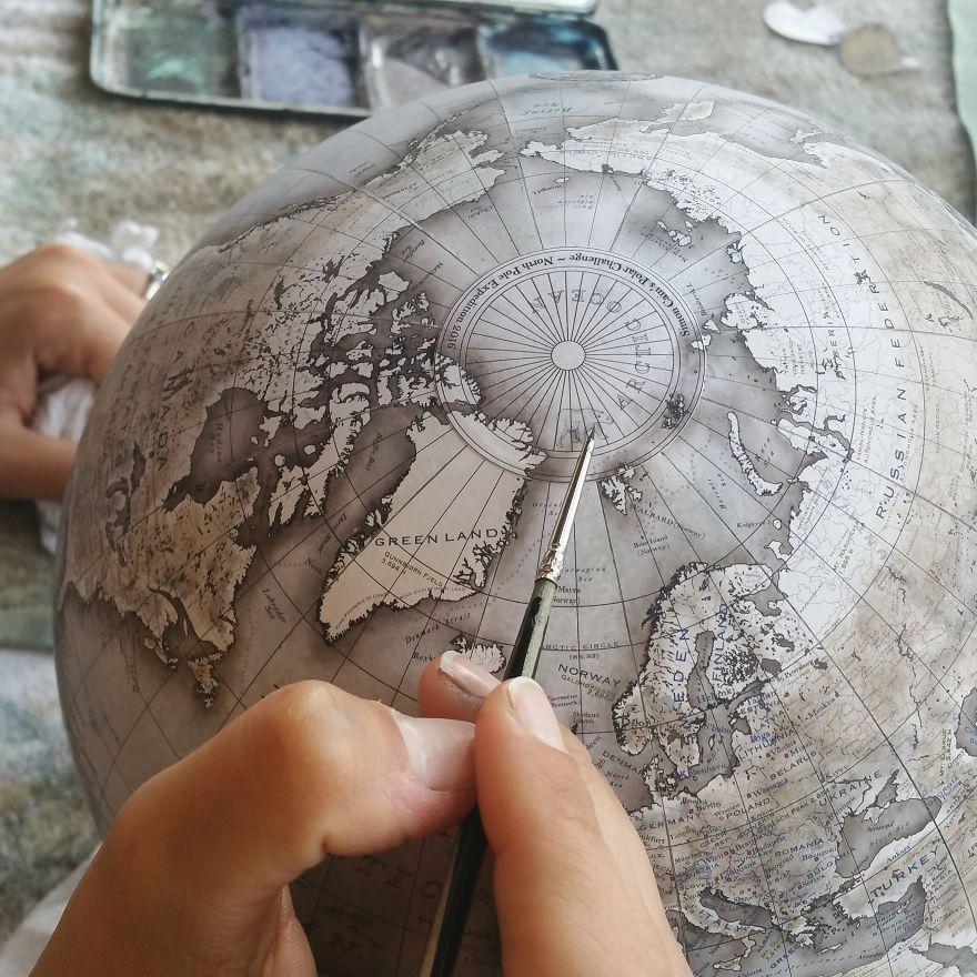 handmade-globe-studio6