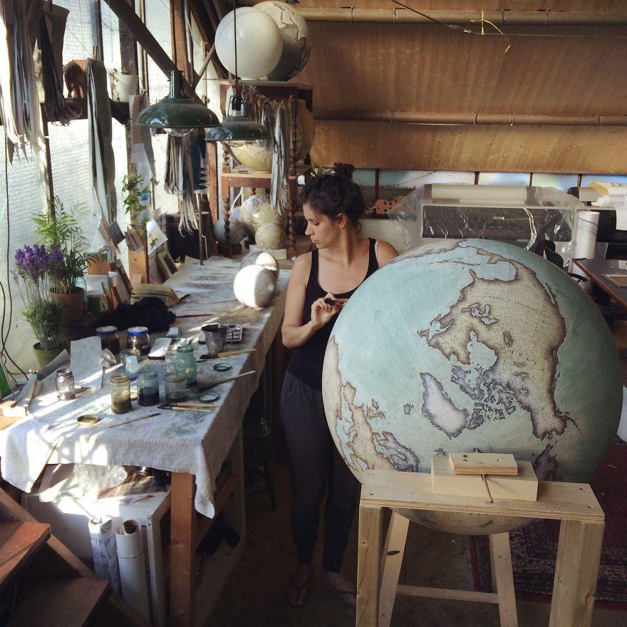 handmade-globe-studio7