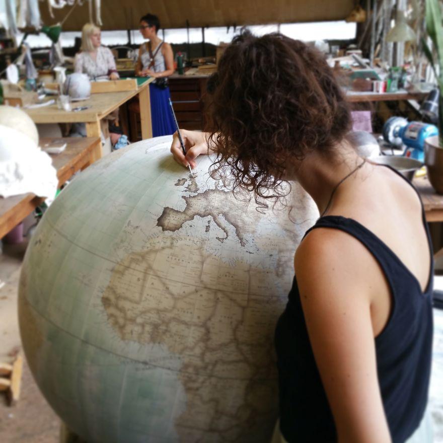handmade-globe-studio8