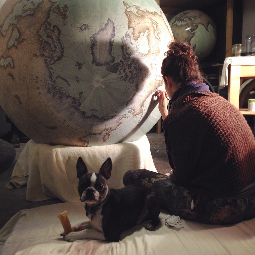 handmade-globe-studio9