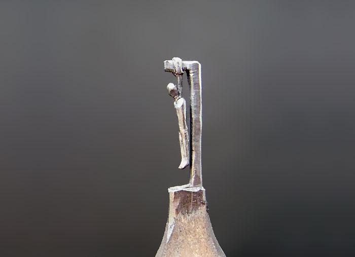 jasenko-dordevic-11