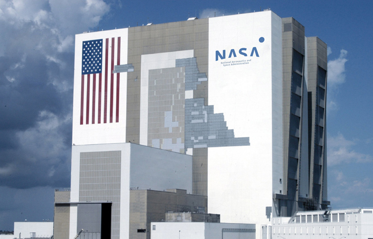 new-nasa-logo-lapteff10