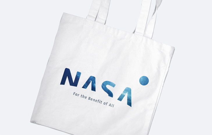new-nasa-logo-lapteff3