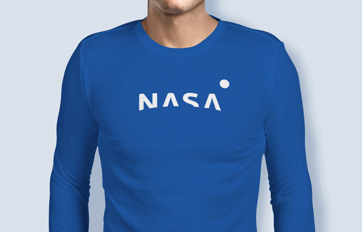 new-nasa-logo-lapteff4