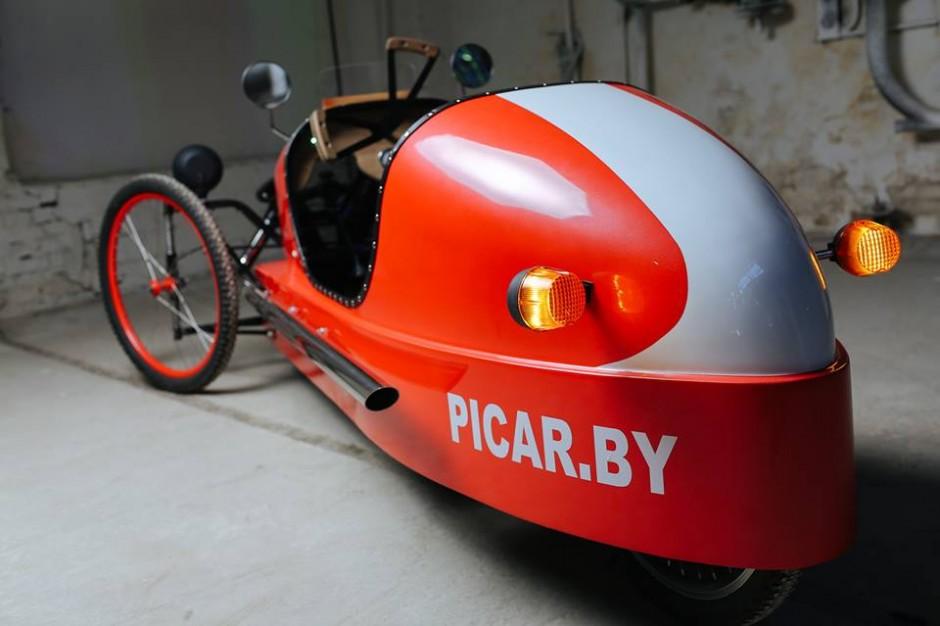 picar5
