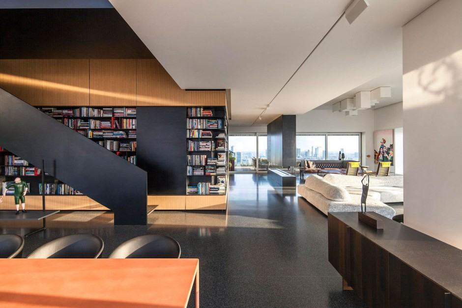 the-art-collector-penthouse-11