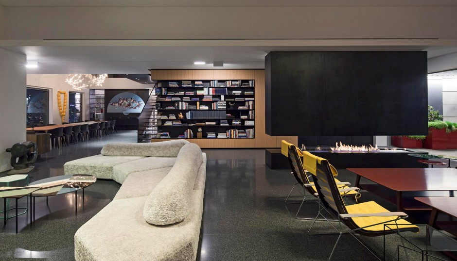 the-art-collector-penthouse-23