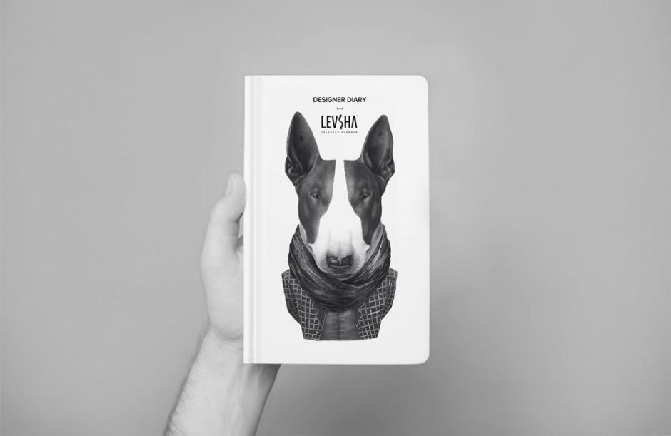 levsha-diary1