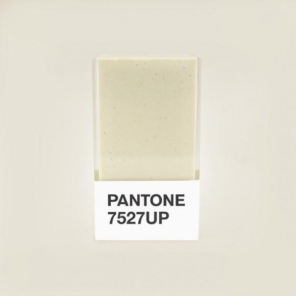 pantonesmoothies8