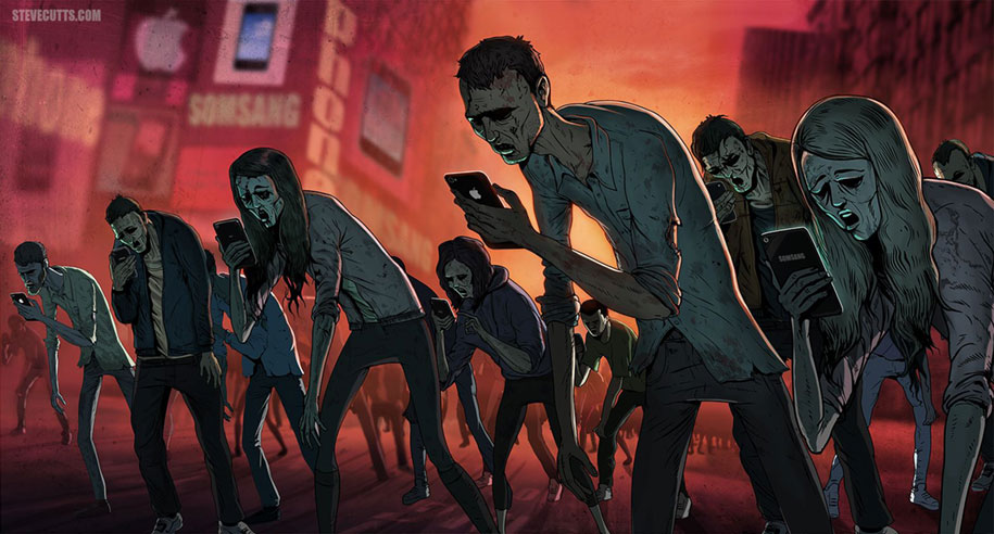 steve-cutts-illustrations3