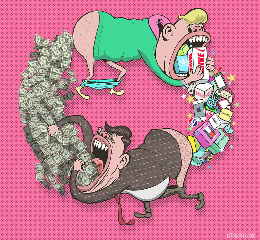 steve-cutts-illustrations4
