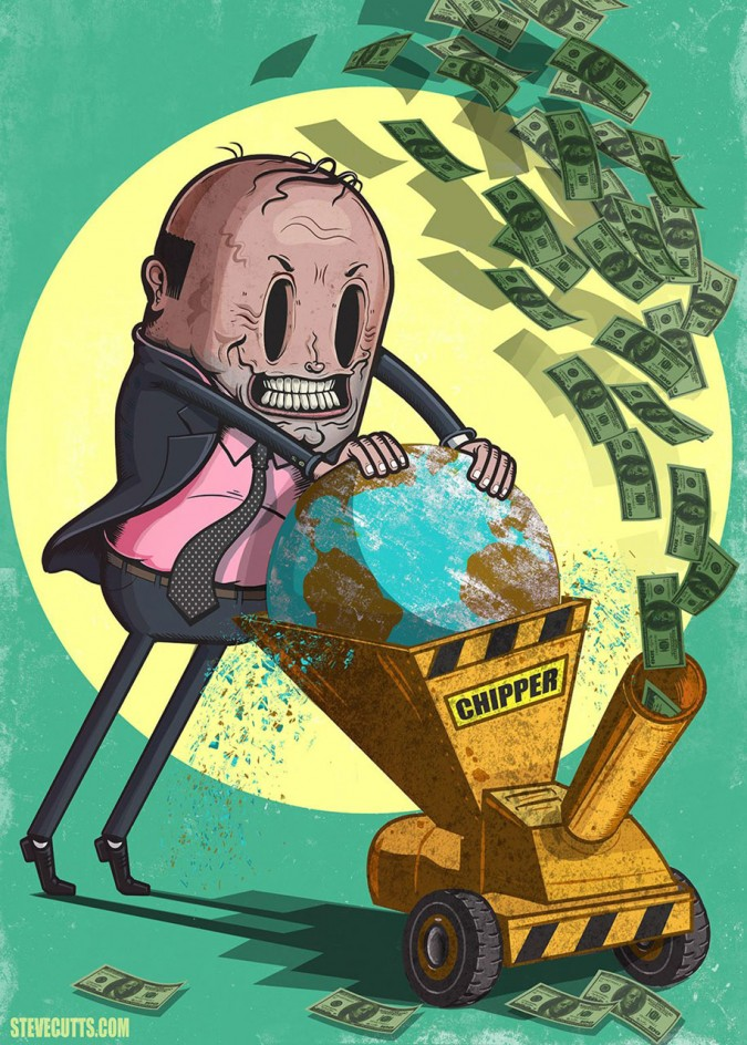 steve-cutts-illustrations9