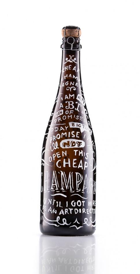 sulzbach-champagne1