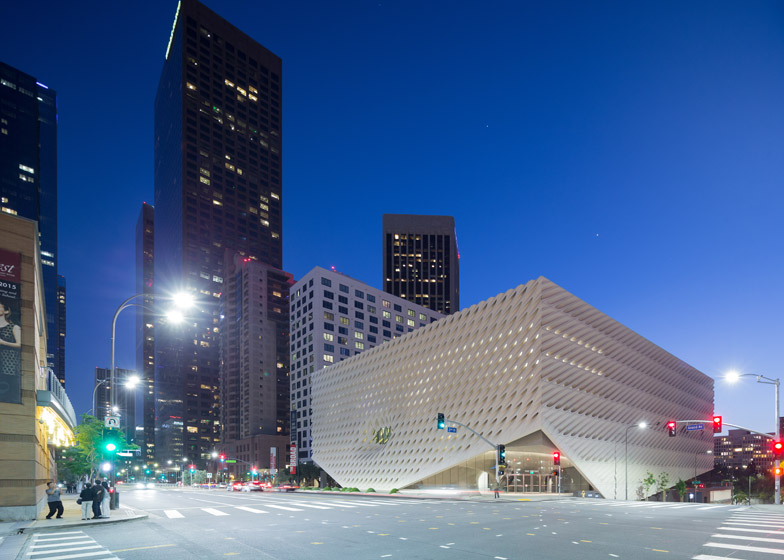 the-broad-museum-la11