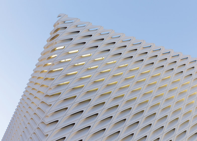 the-broad-museum-la5