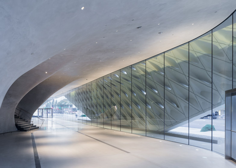 the-broad-museum-la7