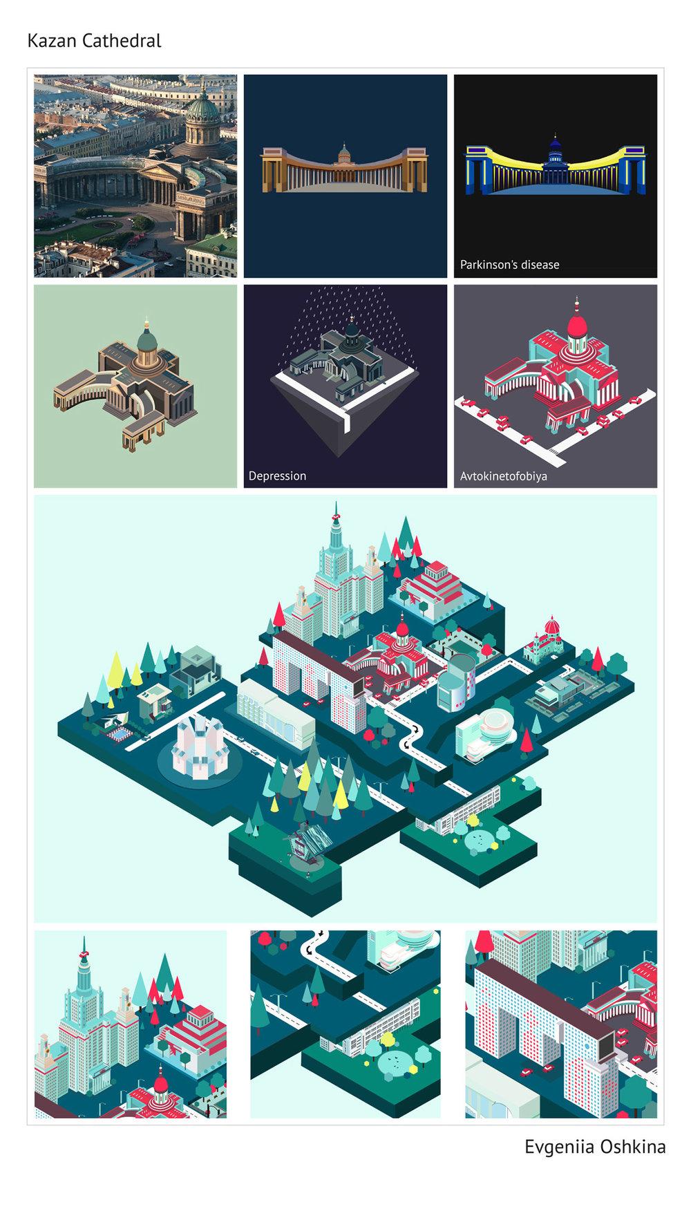bhsad2015-citiesdisorder-2oshkina