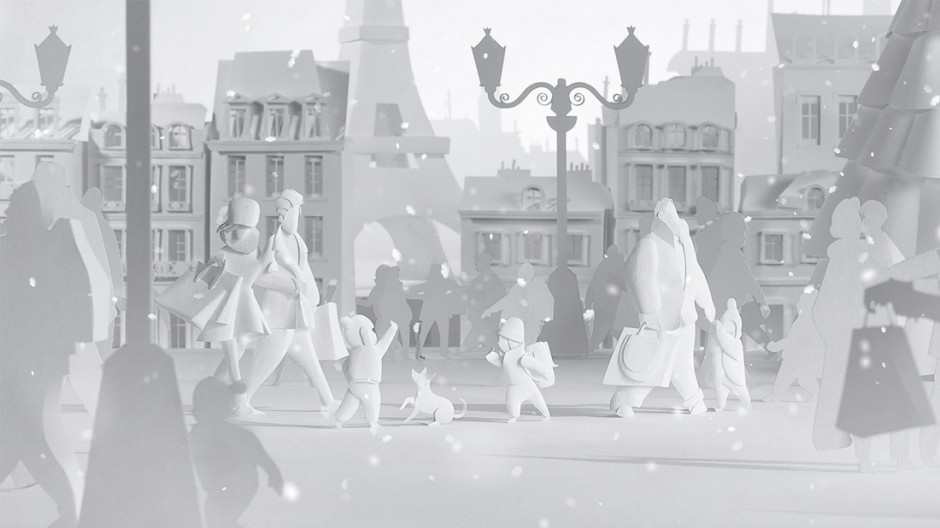 parisian-winter-tale4