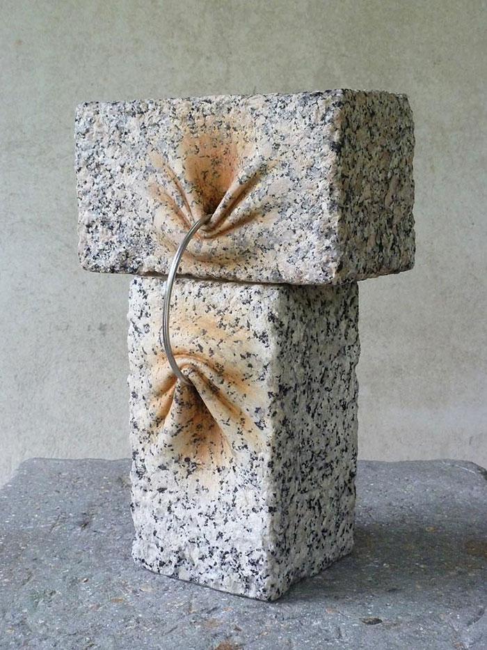 jose-manuel-castro-lopez1