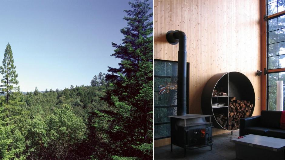 lundbergdesign-cabin1