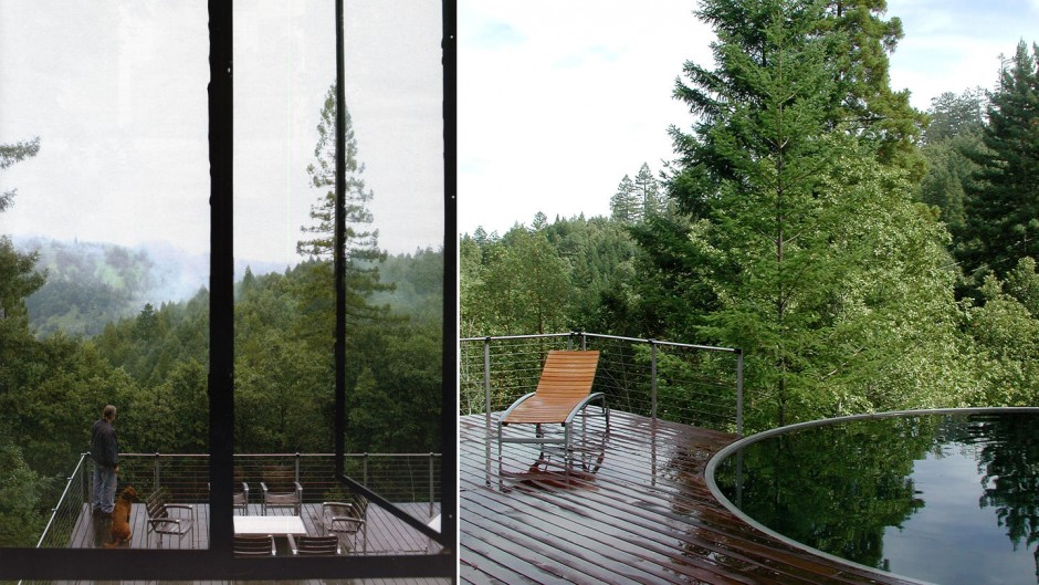 lundbergdesign-cabin2