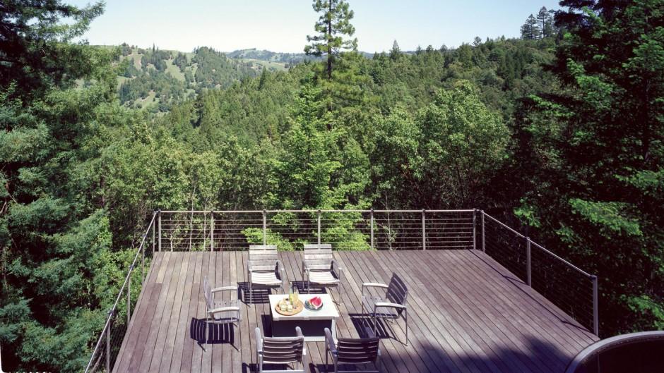 lundbergdesign-cabin4