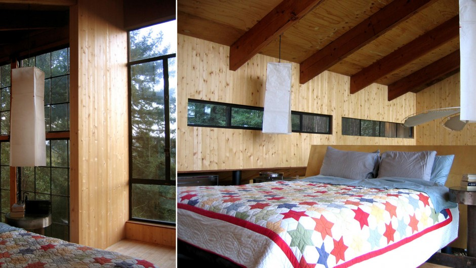 lundbergdesign-cabin7