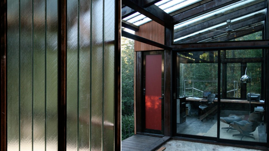 lundbergdesign-cabin9