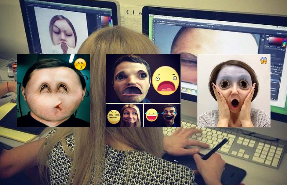 bhsad2015-emojiple
