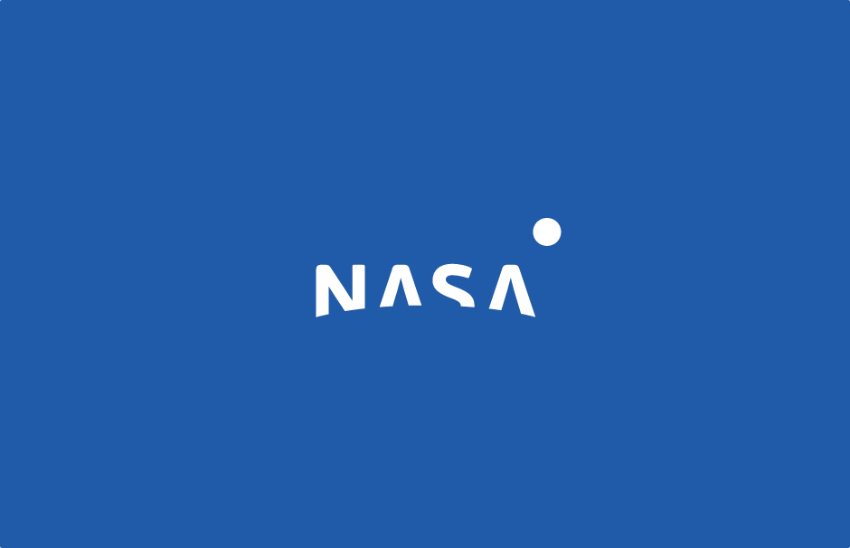new-nasa-logo-lapteff