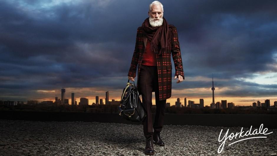 fashion-santa-1