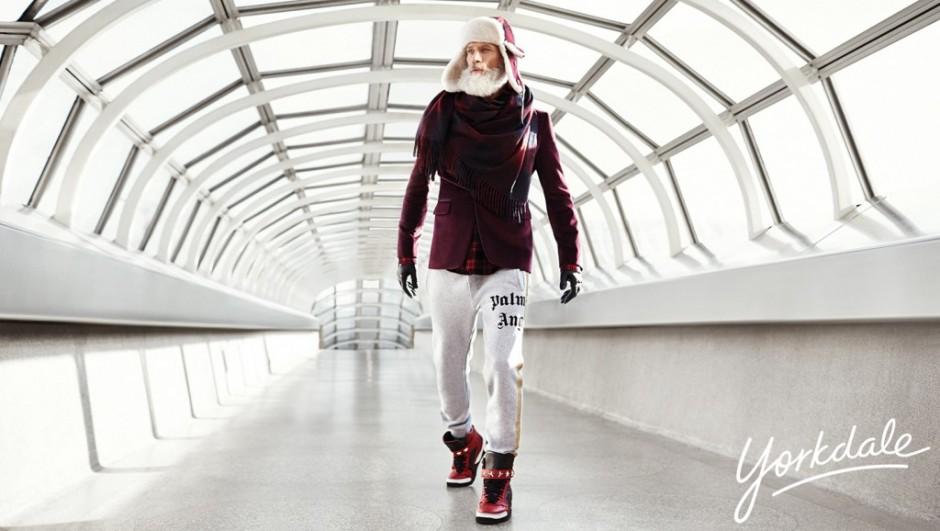 fashion-santa-3