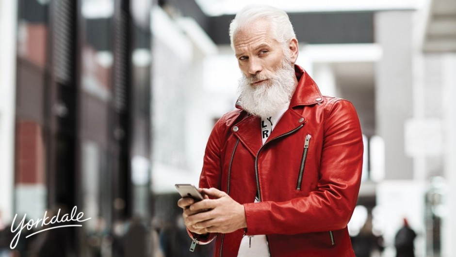 fashion-santa-5