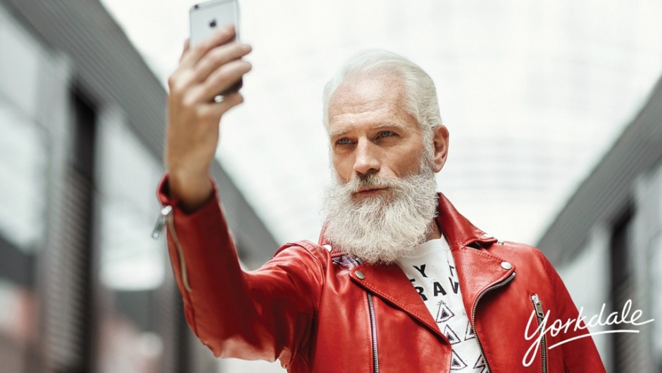 fashion-santa-6