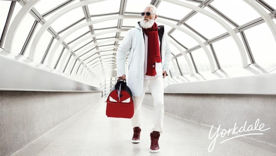fashion-santa-7