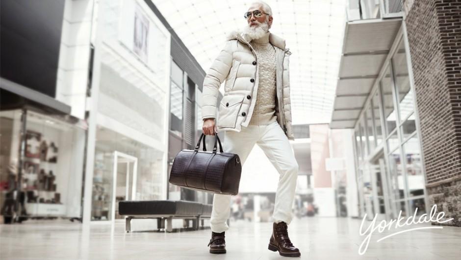 fashion-santa-8
