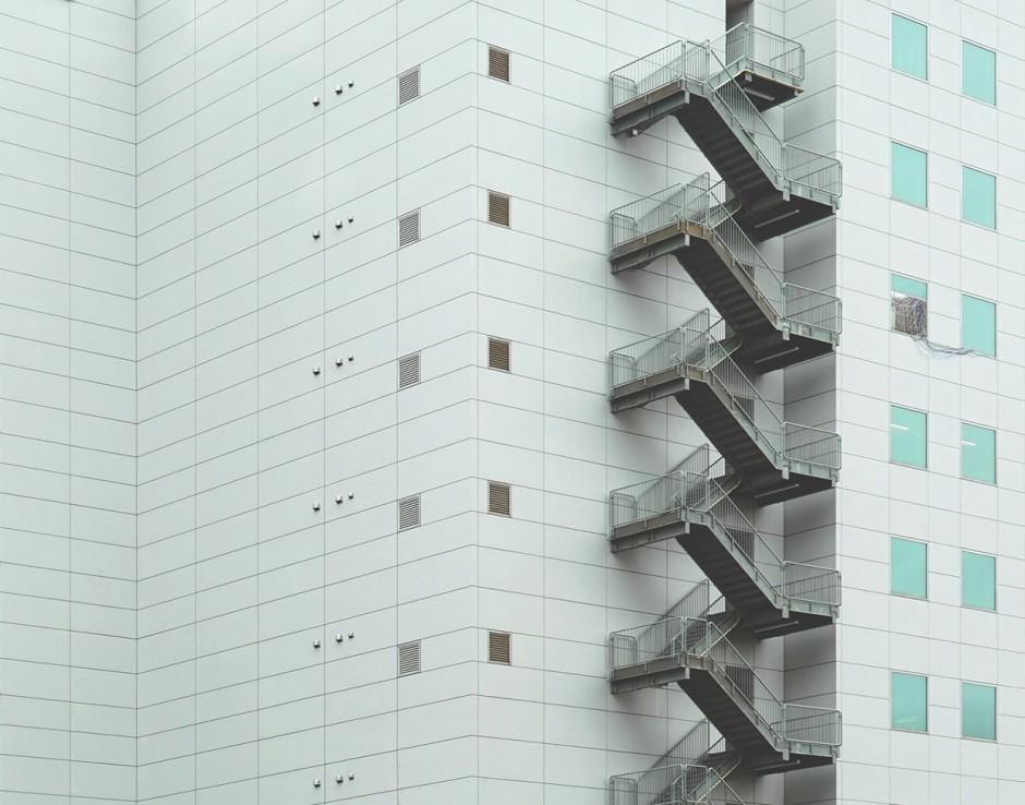 geometrieva-6