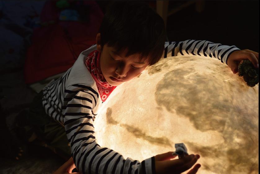 luna-lamp2