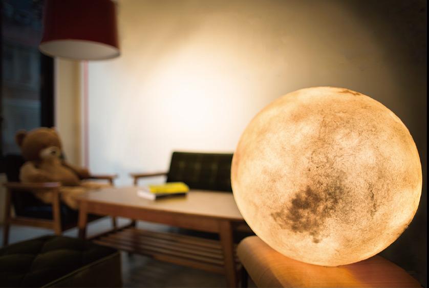 luna-lamp7