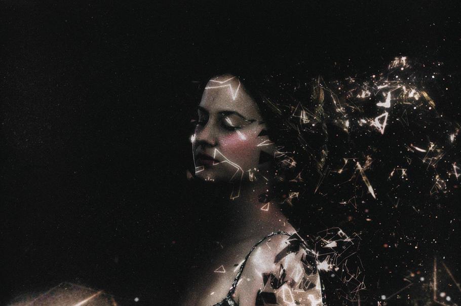 nadia-maria3