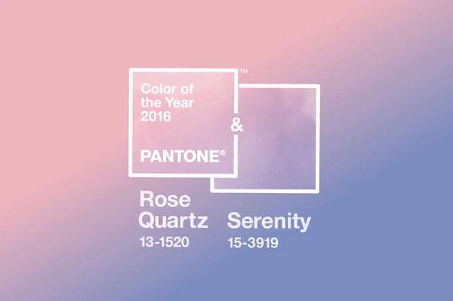 pantone2016-5