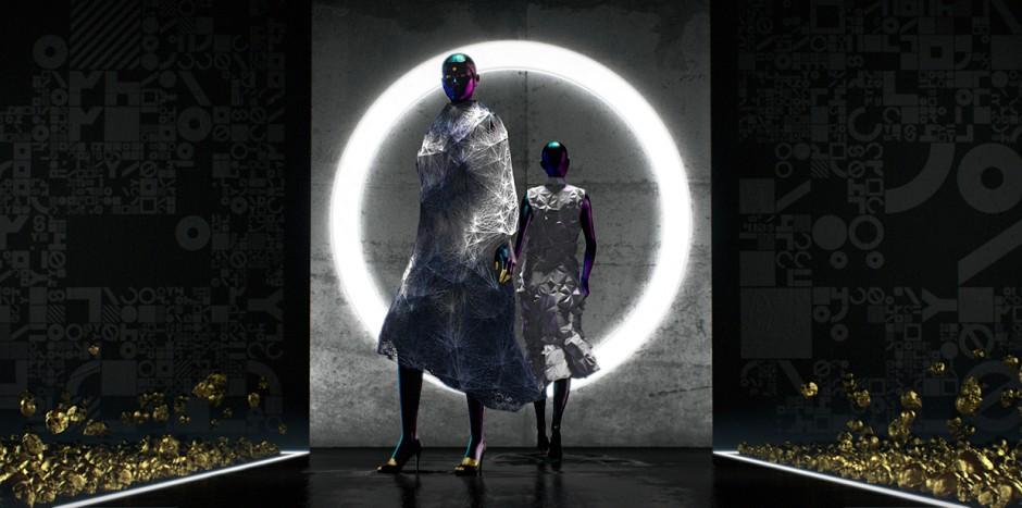 procedurals-catwalk-krivoruchko2