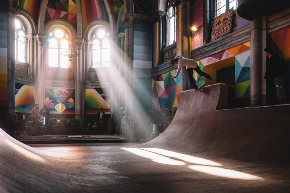 skatechurch-Kaos-Temple-3