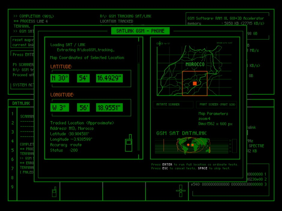 spectre-ui-screens-92