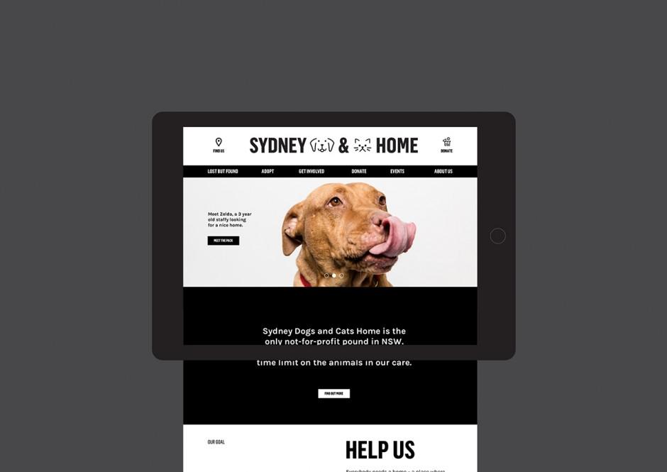 sdch_Website
