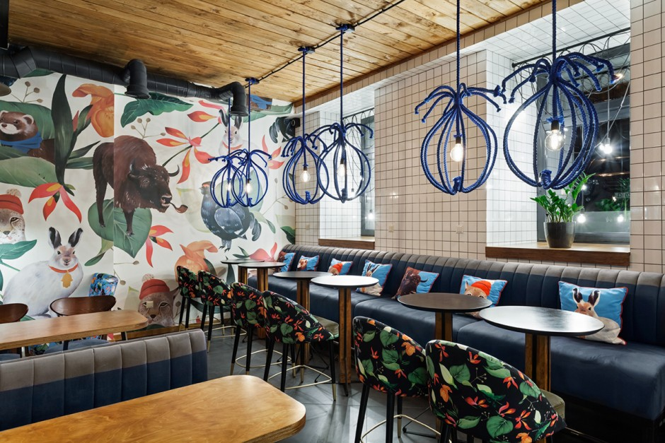 blue-cup-coffeeshop-kleydesign2
