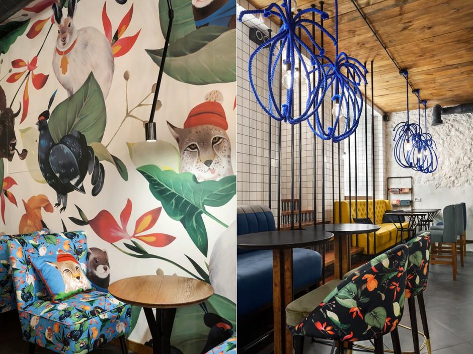 blue-cup-coffeeshop-kleydesign3
