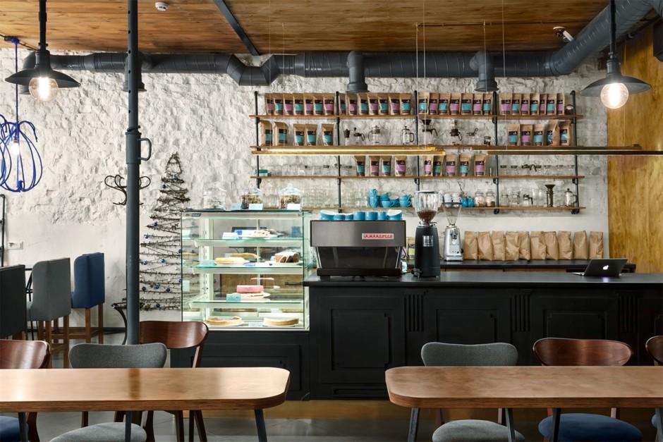 blue-cup-coffeeshop-kleydesign5